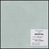 Nadstolnjak 106x106cm, damast - jednobojni - Bojano svijetle i srednje boje