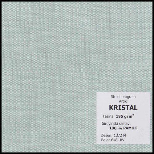 Stolnjak Ø140cm, damast - jednobojni - Bojano svijetle i srednje boje